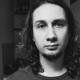 Рисунок профиля (Рубис Алексей Юрьевич)