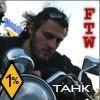 Tankist's picture