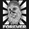 Chewbaccaforever