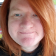 rymmie1981's avatar