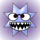 Wario's Avatar (by Gravatar)