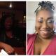 Black Feminista's picture