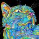 DeathWillDie*1's avatar