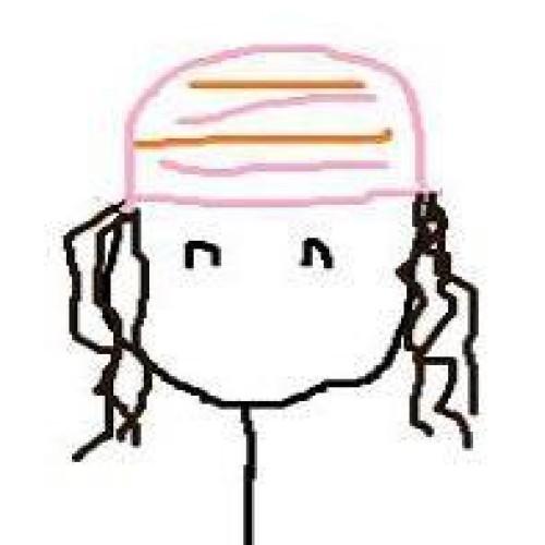 Caelen profile picture
