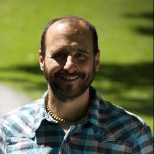 Profile picture for Jason Pugliese
