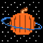 SpacialPumpkin