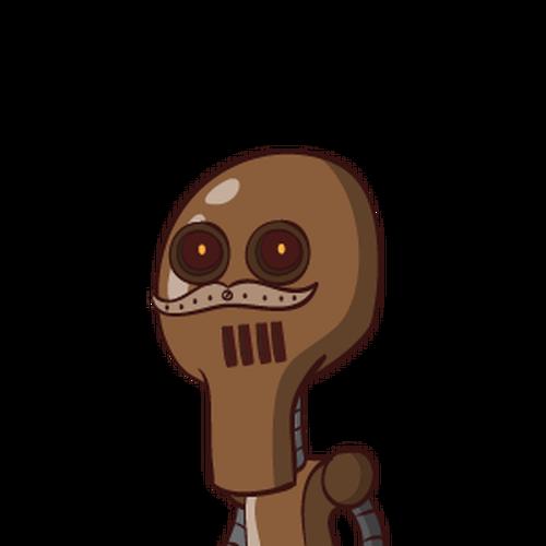 mukarob88 profile picture