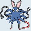 linuxoidgonzo's picture