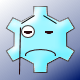 MsQCrab's Avatar (by Gravatar)