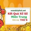 xsmtthu6's Photo
