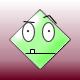 Аватар пользователя Dashunya