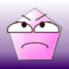Аватар для Багрова Наталия