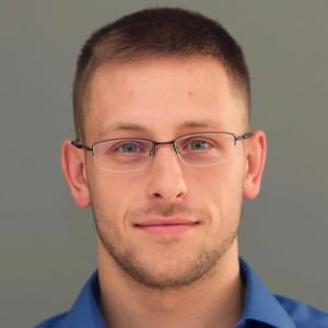 Profile picture for Nenad Pavlov