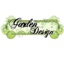 designgarden's picture