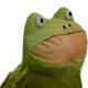 Mr_Happy122's avatar