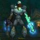 zvonf's avatar