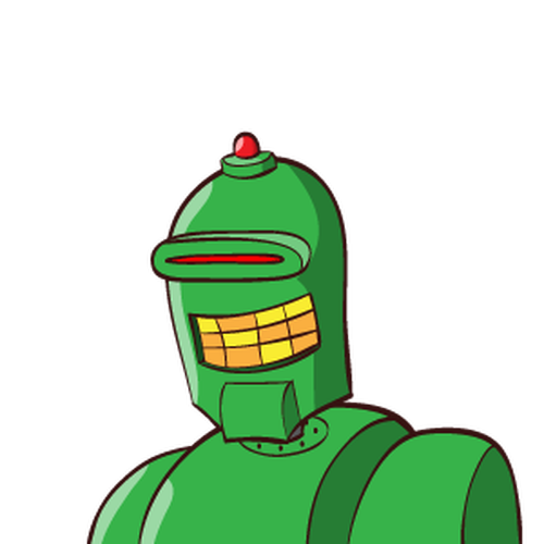 xdEpicZombie profile picture