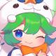 PedrocasPT's avatar