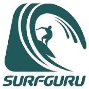 Profile picture for Surfguru Brasil