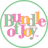 Bundleojoy03GT