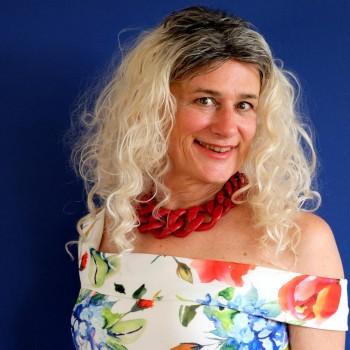 Angelica Perduta's gravatar