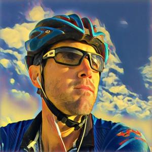 Profile picture for Vincent Davis