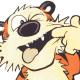 MrKlondike's avatar