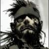 NrT's avatar