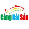 canghaisan's Photo