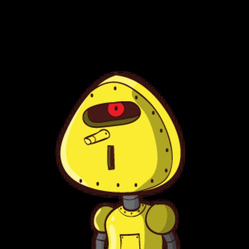 artkalev profile picture