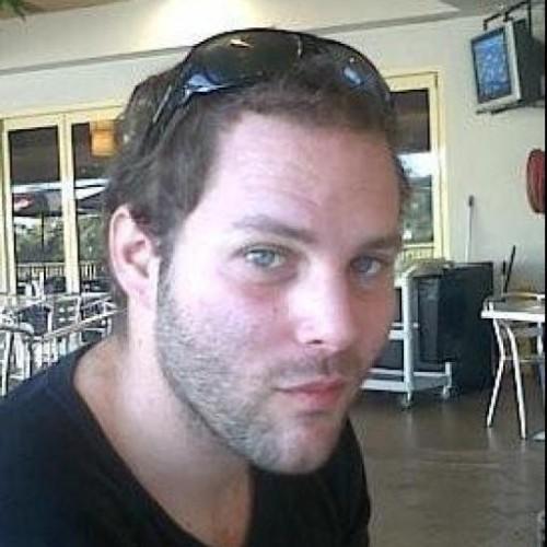 deadparrot profile picture