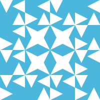 Group logo of Patentlawip