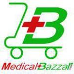 medicalbazzar