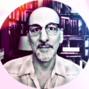 Profile picture for Brian Prager