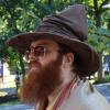 Yogzula's avatar