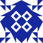 bosco li Billiard Forum Profile Avatar Image