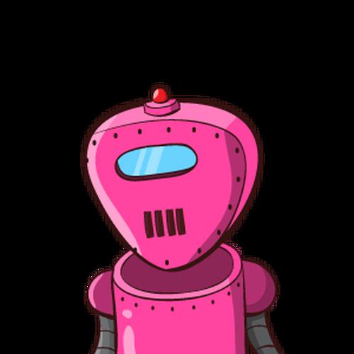 ccoloco profile picture