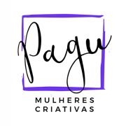 Pagu - Mulheres Criativas