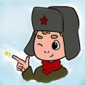 Kolovsky