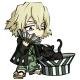 Ancard's avatar