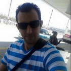 Profile picture of msaleem456