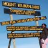 Kenyan Traveller/backpacker... - last post by Wangechi Gitahi