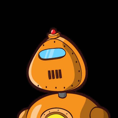 Superbe78 profile picture