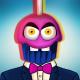 ViniciusGamer20's avatar