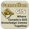 Geomatics Atlantic 2013 - last post by CanadianGIS.com