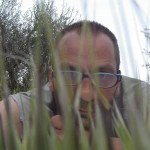 Profile picture for bruccoleri stefano