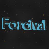 Forcival