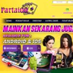 Рисунок профиля (partaiqqsite)