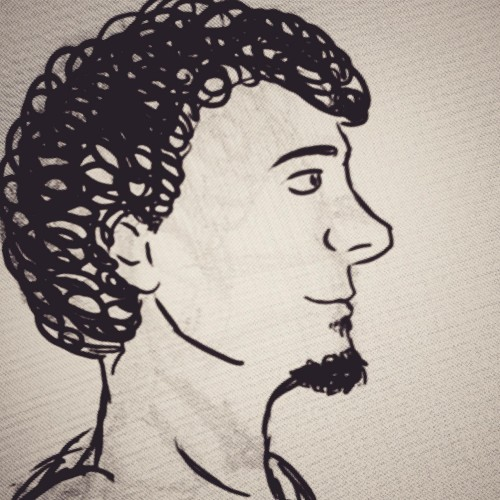 Midnos profile picture