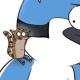 Tommasery's avatar